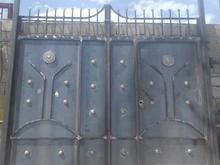 تعمیر درب و پنجره و جوشکاری ساختمان در شیپور