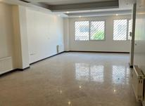 فروش آپارتمان 112 متر در دهکده المپیک در شیپور-عکس کوچک