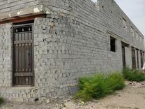 فروش خونه نیمه کاره، پاسداران بابل در شیپور