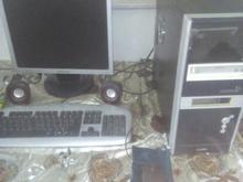 کامپوتر درحد بسیار تمز وسالم در شیپور