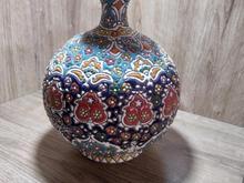 سماور و گلدان در شیپور