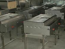 تجهیزات آشپزخانه صنعتی آدیش در شیپور