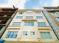 آپارتمان 115 متر در اسپه کلا - رضوانیه در شیپور-عکس کوچک