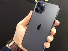 اپل شرکتی ( بهترین نسخه ) سوپر کپی در شیپور