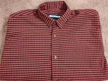 پیراهن مردانه xxl در شیپور