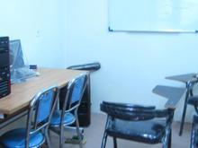 آموزش برنامه نویسی توسط مدرس باسابقه در شیپور