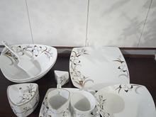 لوازم آشپزخانه در شیپور