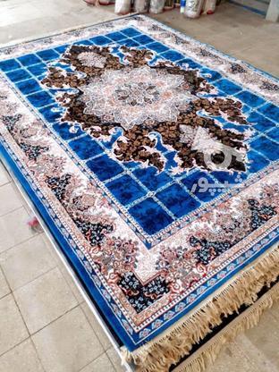 فرش افشان سلطنتی مناسب در گروه خرید و فروش لوازم خانگی در خراسان رضوی در شیپور-عکس1