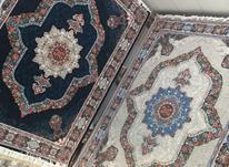 فرش کارینا رنگبندی 700جدید در شیپور-عکس کوچک