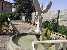 باغ استخردار در شیپور