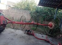 دستگاه ریگ در شیپور-عکس کوچک