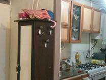 اجاره آپارتمان 60 متر در واوان اسلامشهر در شیپور