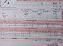 151 متر رادیودریا با جواز ویلایی دوبلکس در شیپور-عکس کوچک
