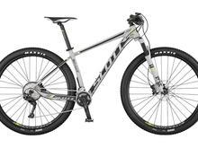فروش دوچرخه حرفه ای اسکات اسکیل 740 در شیپور