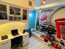 خانه ویلای لاکچری بسیار شیک در کوصفا در شیپور