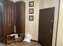 فروش آپارتمان 119 متر در شهریار در شیپور-عکس کوچک