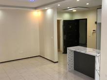 فروش آپارتمان کلید نخورده فاز11 در شیپور