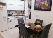 معاوضه آپارتمان شیراز با زمین و خانه تمیز در فیروزآباد در شیپور-عکس کوچک