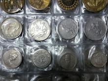 آلبوم...سکه 160/عددی در شیپور