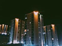 خریدار مسکن مهر فاز 11 در شیپور