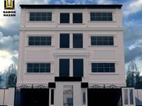 فروش آپارتمان 75 متر در بندرانزلی در شیپور