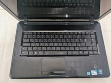لپتاپ استوک Dell Inspiron N5030 در شیپور