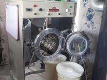 فروش وسایل خشکشویی یکجا در شیپور