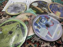 ریاضی یازدهم مسعودی در شیپور