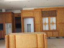فروش آپارتمان 310 متر در استاد معین در شیپور