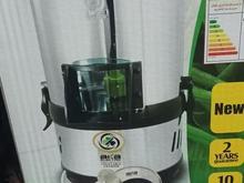 سبزی خرد کن آکاالکتریک در شیپور