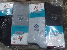 جوراب مردانه در شیپور