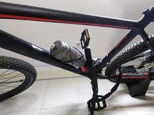 دوچرخه اسکات اسپکت 740. در شیپور