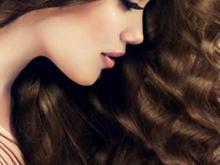 تقویت کننده مو در شیپور