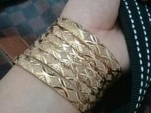 النگو مشابه طلا فقط سایز 5 در شیپور