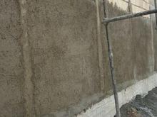 کلیه کارهای بنایی و دیوار چینی و سیمان کاری و کف سازی و ... در شیپور