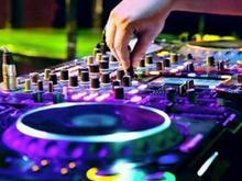 موزیک دی جی و پاپ dj pop در شیپور