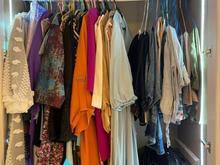 لباس ، پالتو ، کیف و کفش در شیپور