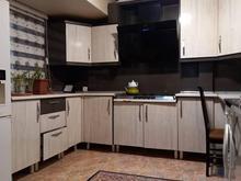 اجاره آپارتمان 100 متر در گلشهر کرج در شیپور
