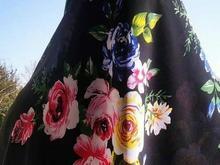 روسری حریر ژرژت در شیپور