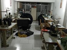 تعدادی خانم جهت کار در تولیدی پوشاک در شیپور