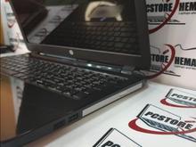 لپ تاپ Hp فوق العاده در شیپور