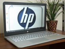 اقساط با چک ( لپ تاپ HP ) جشنواره اقساطی در شیپور