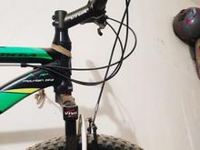 دوچرخه ویوا ساخت تایوان در شیپور