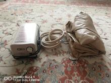 تشک مواج ضد زخم بستر در شیپور
