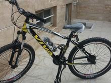 دوچرخه ویوا در شیپور