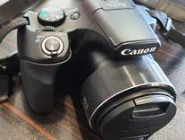 فروش دوربین canon sx540 hs در شیپور