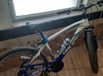 دوچرخه حرفه ای راکی شکاری سایز 26 در شیپور-عکس کوچک