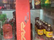 چوب اسکی فرانسوی در شیپور