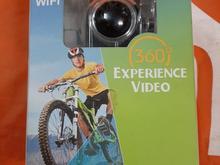 دوربین ورزشی اکشن در شیپور