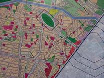 فروش زمین مسکونی 127 متر در بلوار دیلمان در شیپور